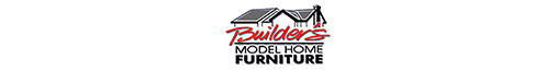 Builders Model Home Furniture - Sarasota, FL Logo