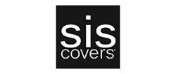 Sis Covers